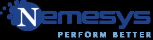 Nemesys Logo