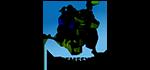 Logo Nemesys Tunnelloop