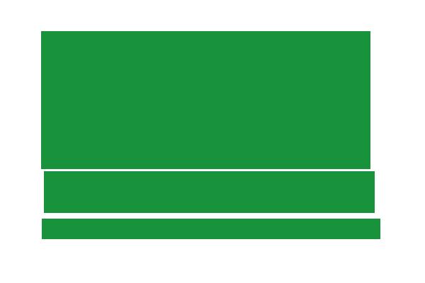 Rotterdam Marathon Deelnemers
